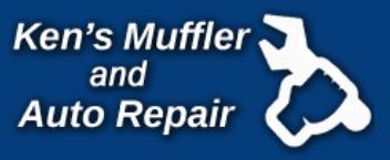 Muffler Shop of Fayetteville NC